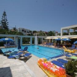 Anais Hotels Crete 105