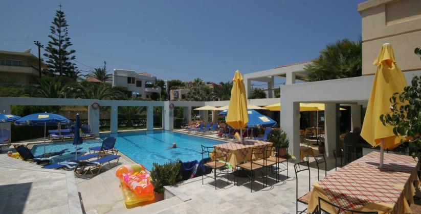Anais Hotels Crete 106