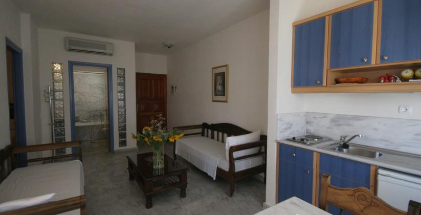 Anais Hotels Holiday Apartment No 64 Crete 213 (16)