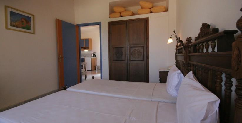 Anais Hotels Holiday Apartment No 67  Crete 273 (23)