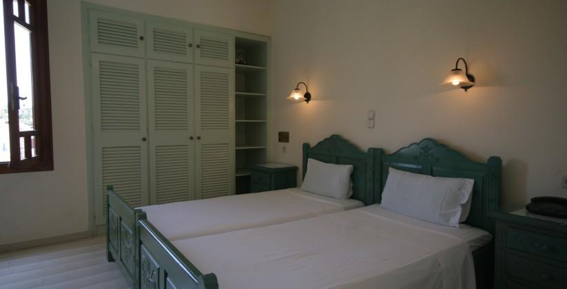 Anais Hotels Suite No 9 Crete 077 (5)