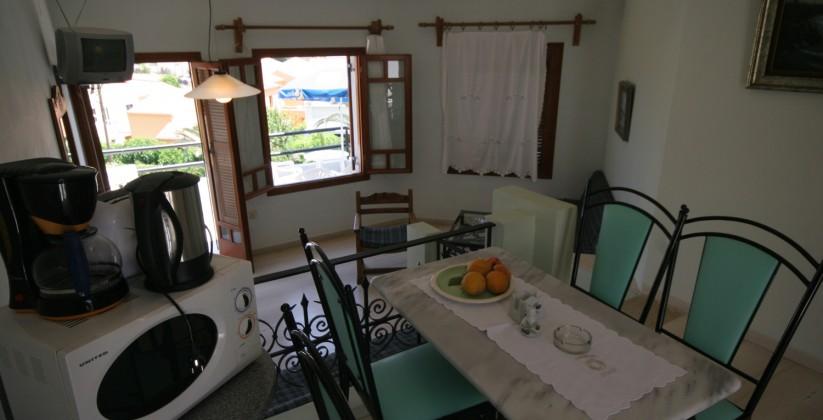 Anais Hotels Suite No 9 Crete 077 (9)