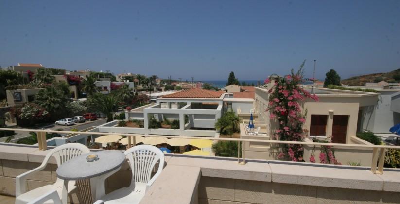 Anais Hotels Summer Star Apartment No 31  Crete 139 (34)