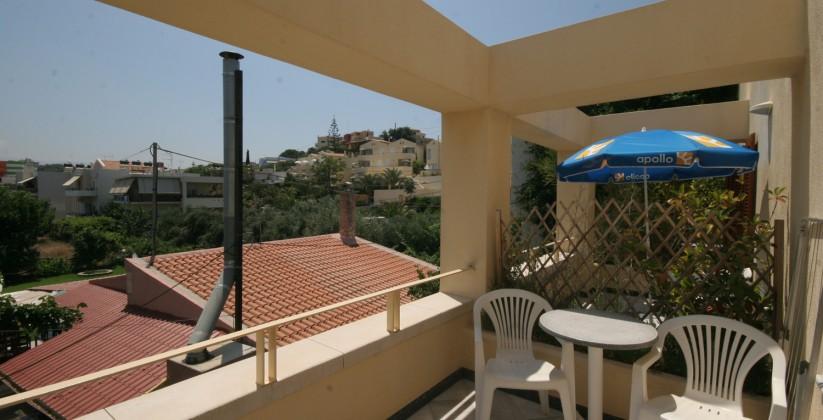 Anais Hotels Summer Star Apartment No 31  Crete 139 (44)