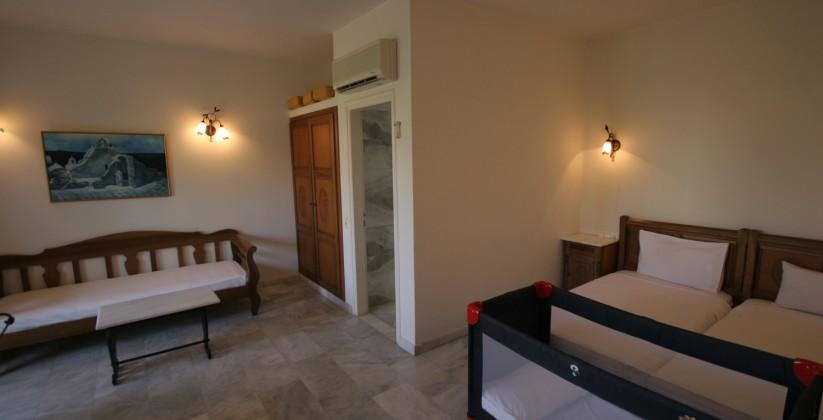 Anais Hotels Summer Star  Room No 24  Crete 107 (62)