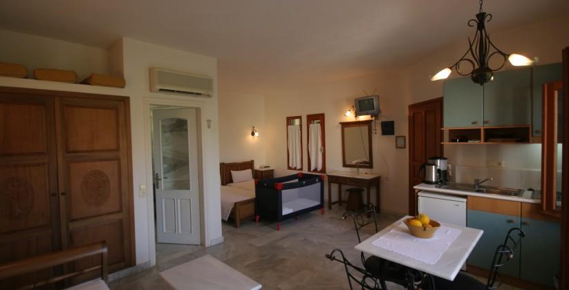 Anais Hotels Summer Star  Room No 24  Crete 107 (81)