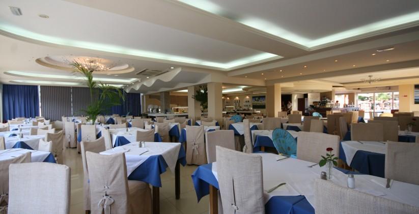 Castro-Beach-Hotel-022