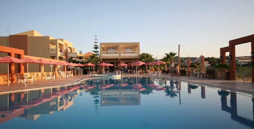 Castro-Beach-Hotel-031
