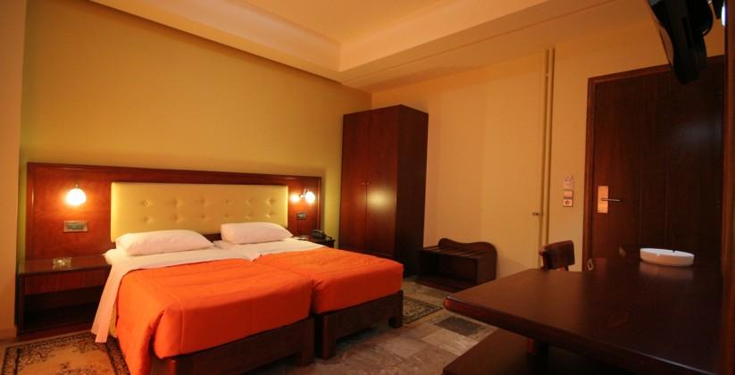 Filoxenia-Hotel-Chania-2009-002