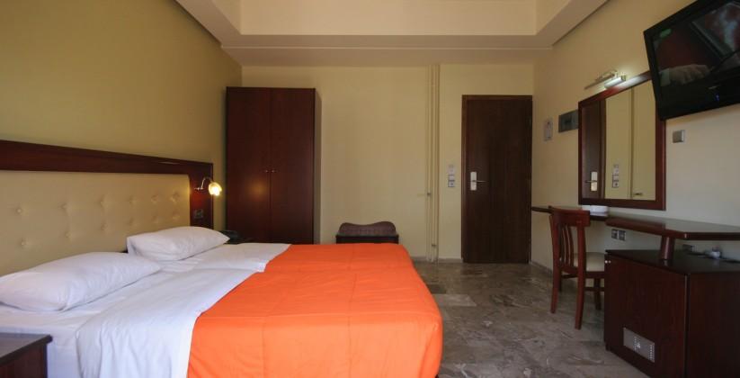 Filoxenia-Hotel-Chania-2009-008