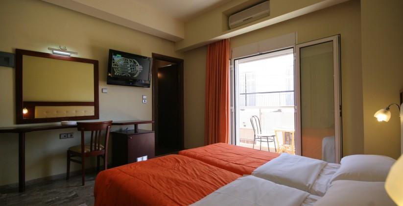 Filoxenia-Hotel-Chania-2009-012