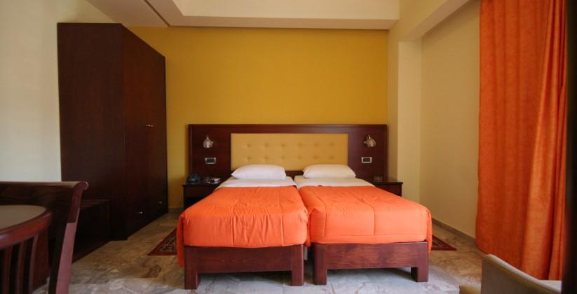 Filoxenia-Hotel-Chania-2009-015