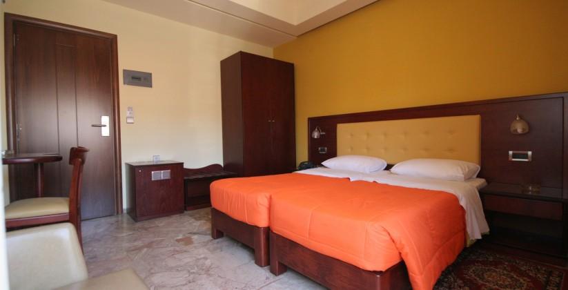 Filoxenia-Hotel-Chania-2009-022