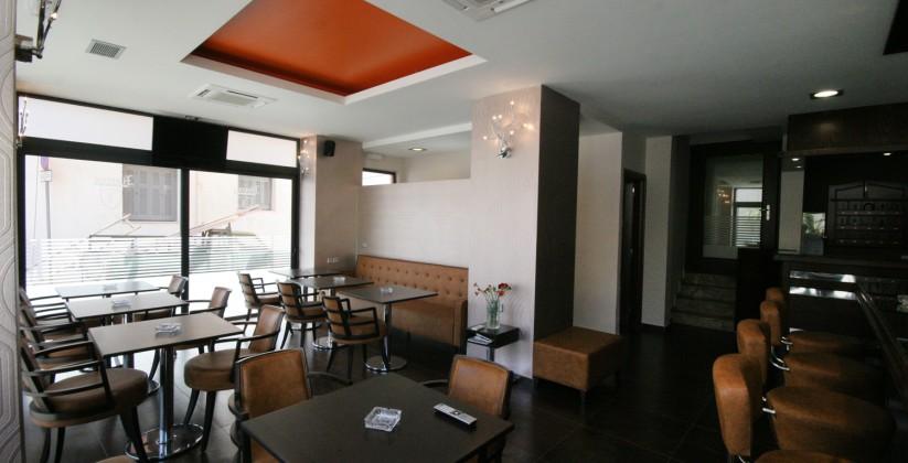 Filoxenia-Hotel-Chania-2009-056