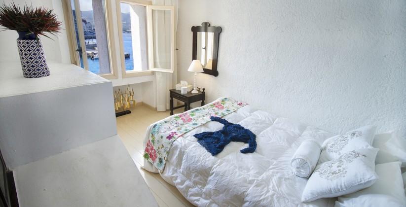 Porto Maltese ga (26)