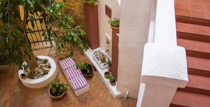 Porto Maltese ga (57)