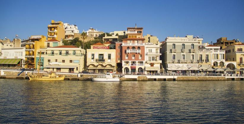 Porto Maltese ga (59)