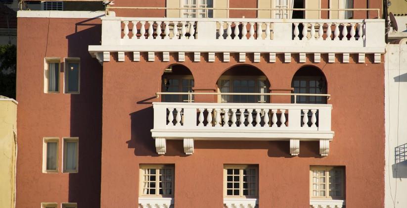 Porto Maltese ga (60)