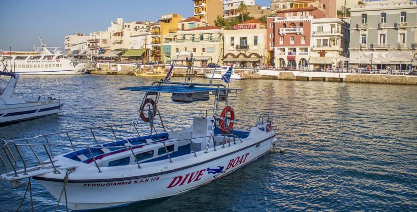 Porto Maltese ga (61)