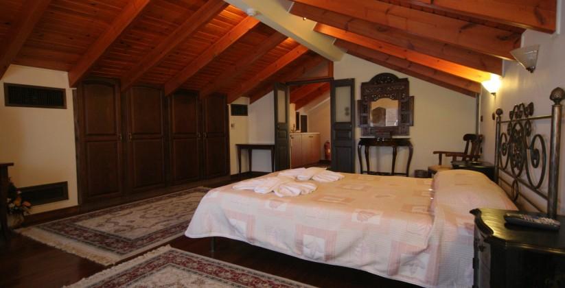 Suite Vilelmine  Hotel Chania 031 (10)