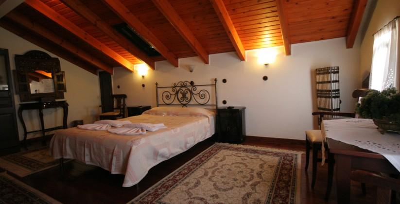 Suite Vilelmine  Hotel Chania 031 (9)