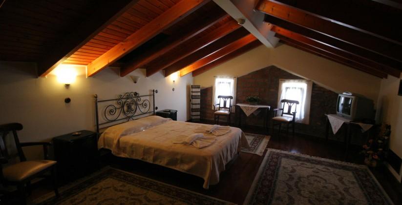 Vilelmine  Hotel Chania 055