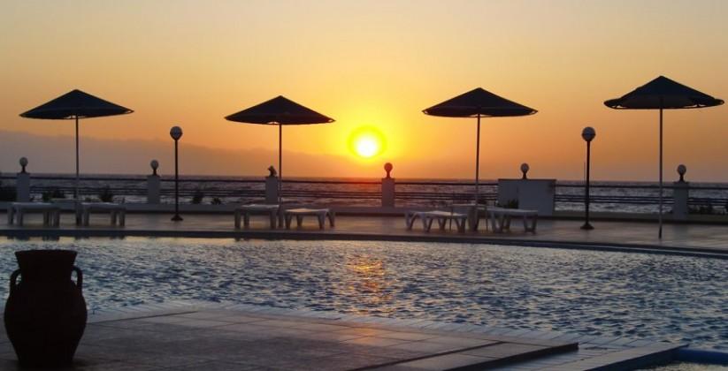 chania-hotels-pool-03