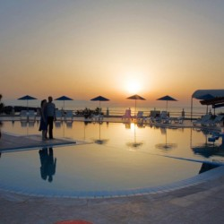 chania-hotels-pool-07