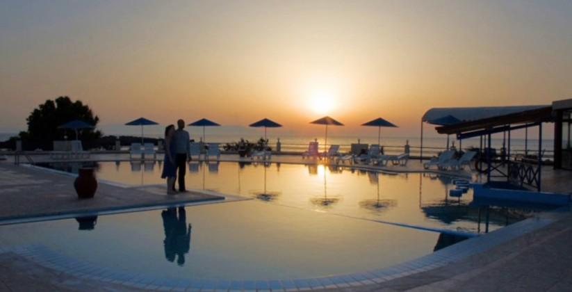 chania-hotels-pool-07