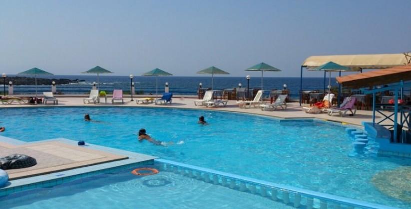 chania-hotels-pool-21