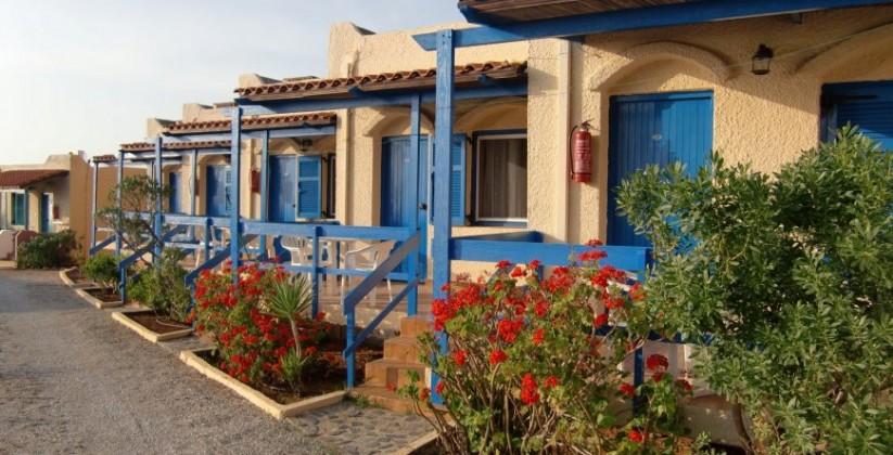 chania-hotels-zorbas-16