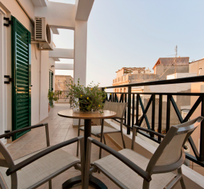 cheap-hotel-hotels-heraklion-crete-budget-accomodation-mirabello-13