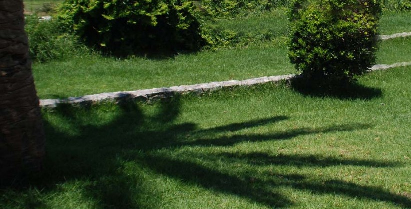 ermioni-garden-view2s1