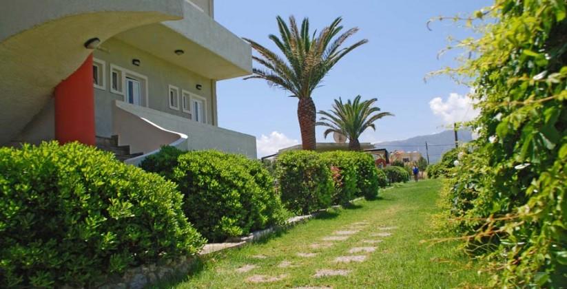 ermioni-garden-views