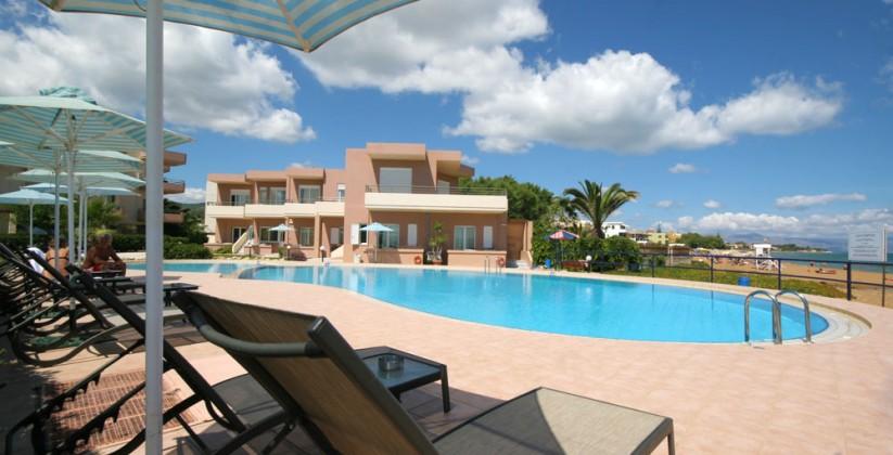 phaedra-hotel-crete-009