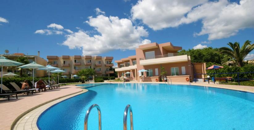 phaedra-hotel-crete-010