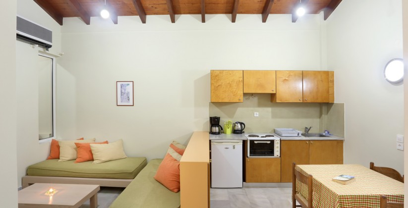 two-room-apartment-12