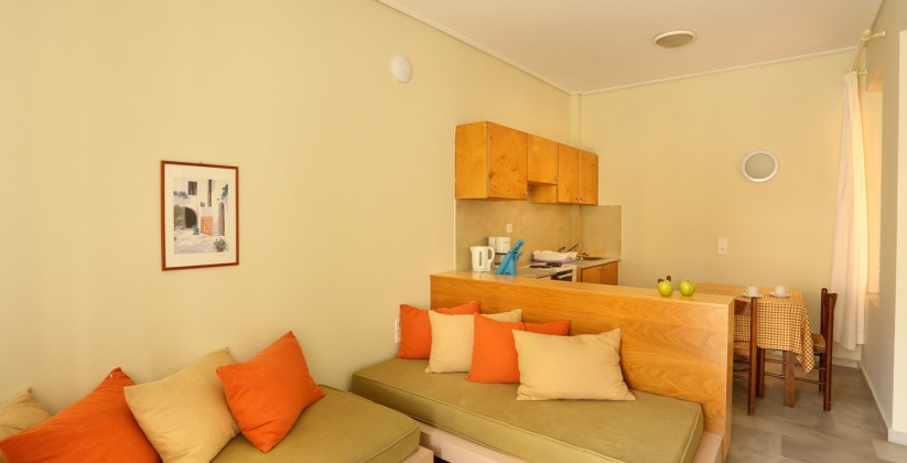 two-room-apartment-2