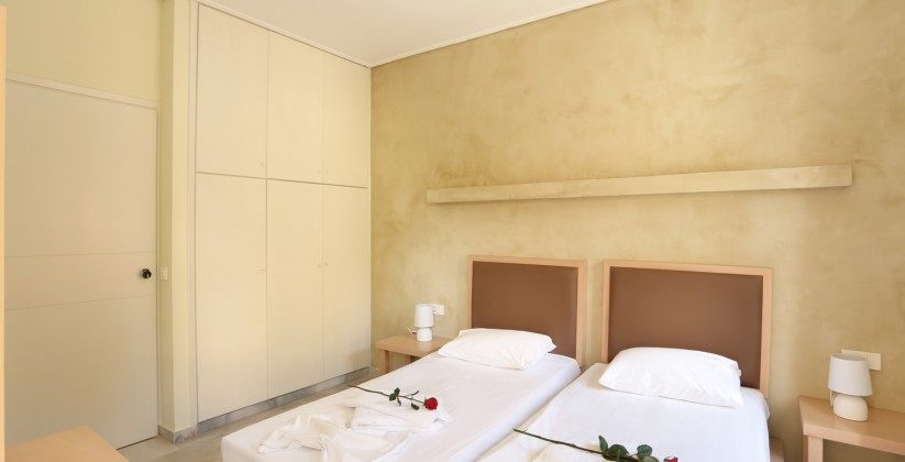 two-room-apartment-3